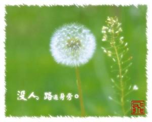 loveyunyun1214