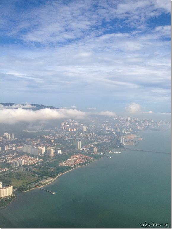 Photo 22-10-2012 09 14 05