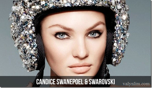 candice-swanepoel-swarovski