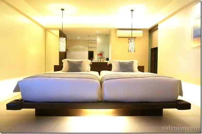 菲律宾长滩岛(9)酒店推荐 住宿攻略篇