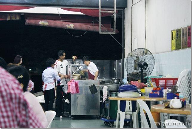 Bak Kut Teh Food Master (1)