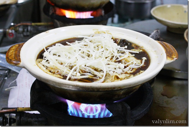 Bak Kut Teh Food Master (13)