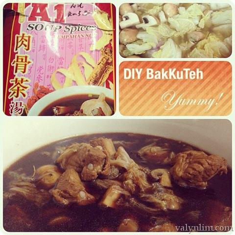 Bak Kut Teh Food Master (15)