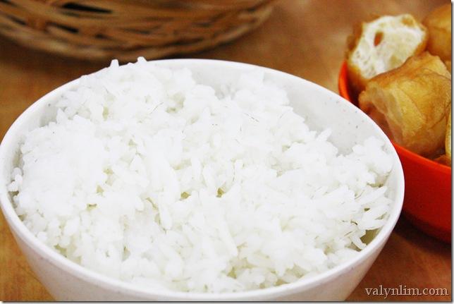 Bak Kut Teh Food Master (4)