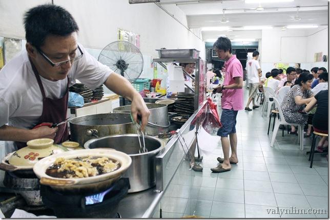 Bak Kut Teh Food Master (8)