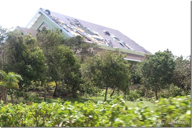 Typhoon Haiyan (35)