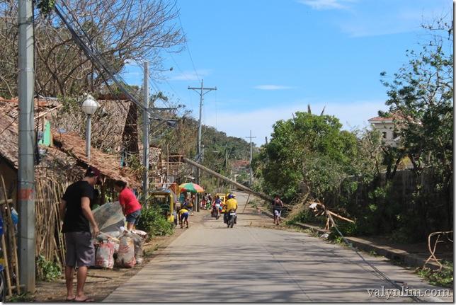 Typhoon Haiyan (40)