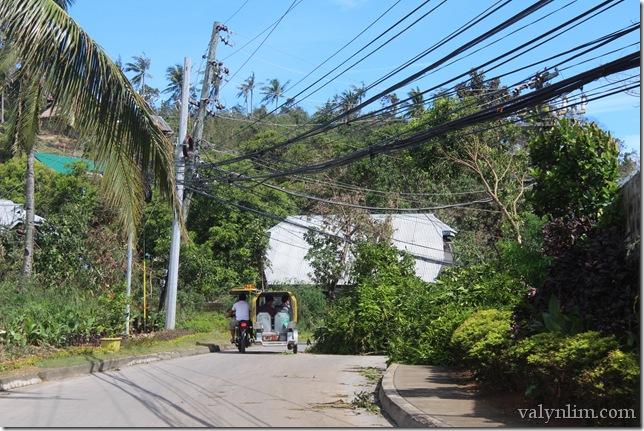 Typhoon Haiyan (42)