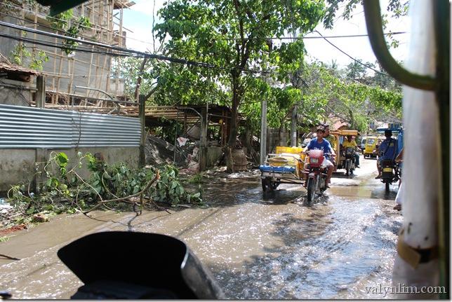 Typhoon Haiyan (43)
