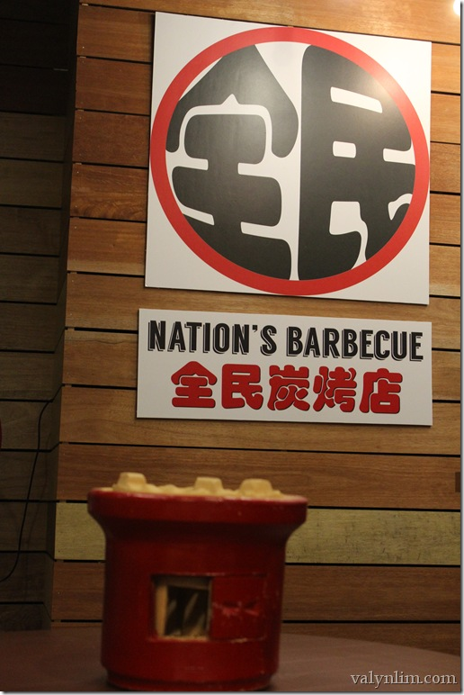 Nations Barbecue (8)
