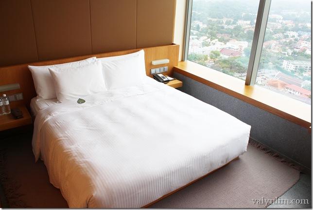 Oasia Hotel Singapore (1)