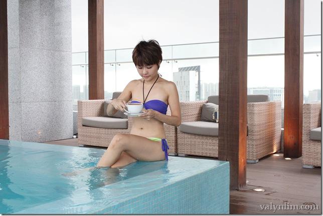 Oasia Hotel Singapore (17)