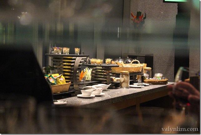 Oasia Hotel Singapore (25)