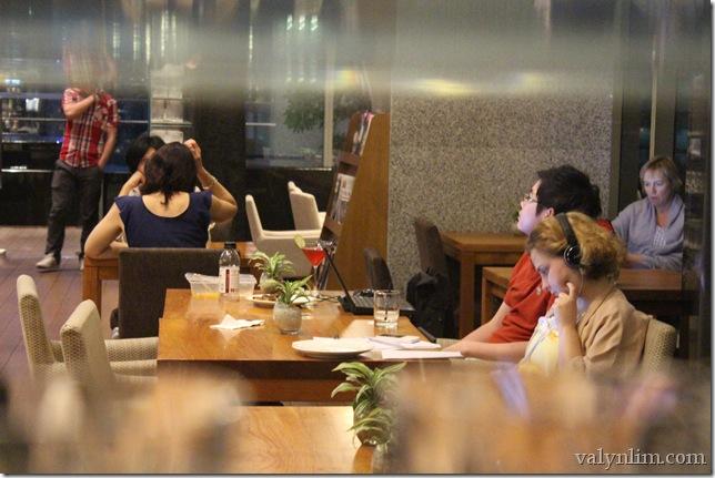 Oasia Hotel Singapore (26)