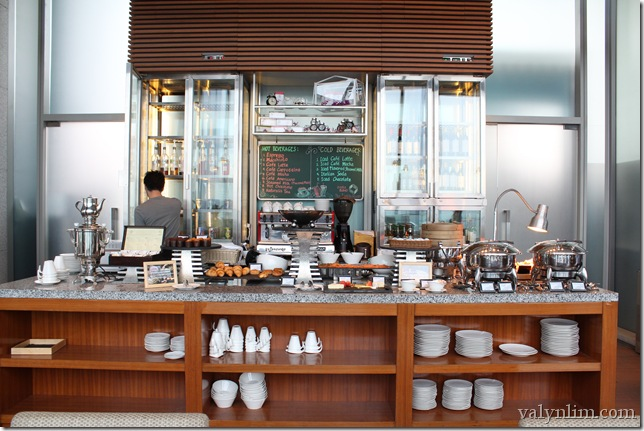 Oasia Hotel Singapore (48)