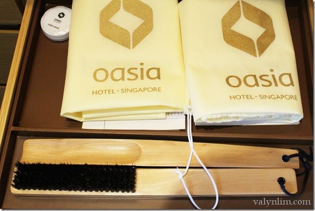 Oasia Hotel Singapore (5)