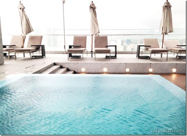 Oasia Hotel Singapore (69)