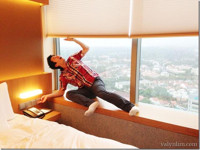 Oasia Hotel Singapore (73)