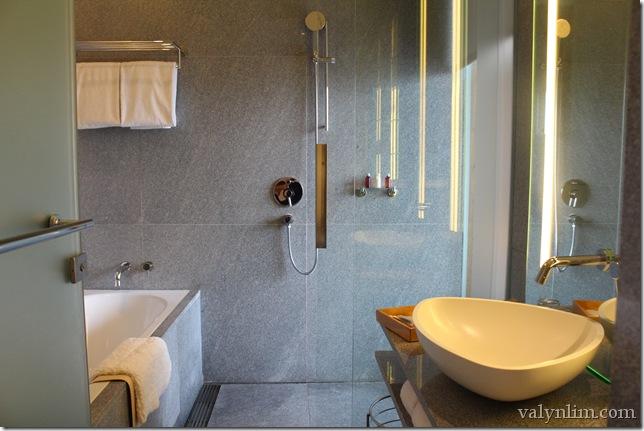 Oasia Hotel Singapore (9)