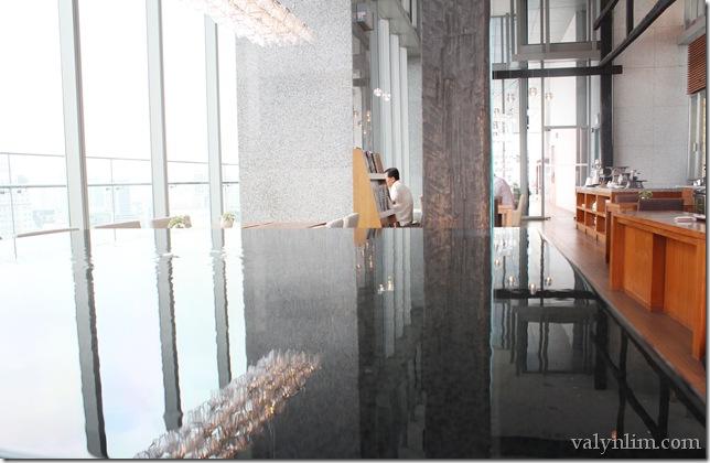 Oasia Hotel Singapore (92)