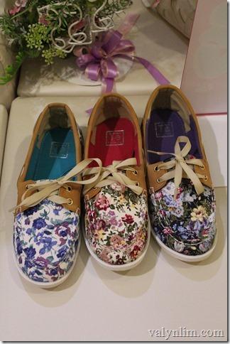techichi korea shoes (12)
