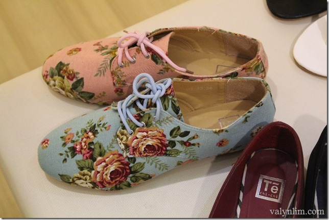 techichi korea shoes (13)