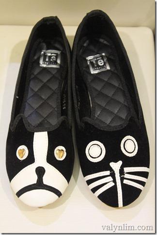techichi korea shoes (14)