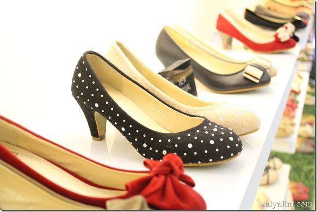 techichi korea shoes (15)