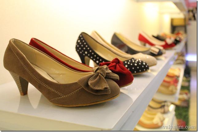 techichi korea shoes (16)