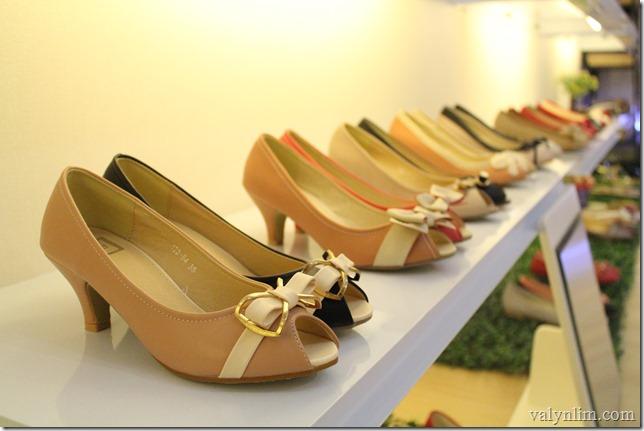 techichi korea shoes (17)