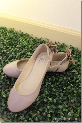 techichi korea shoes (19)