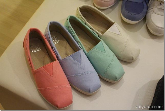 techichi korea shoes (2)