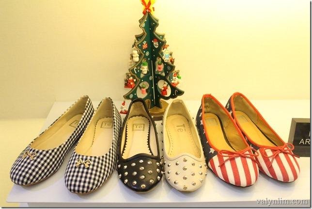 techichi korea shoes (20)