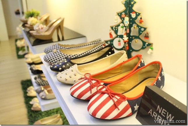 techichi korea shoes (21)