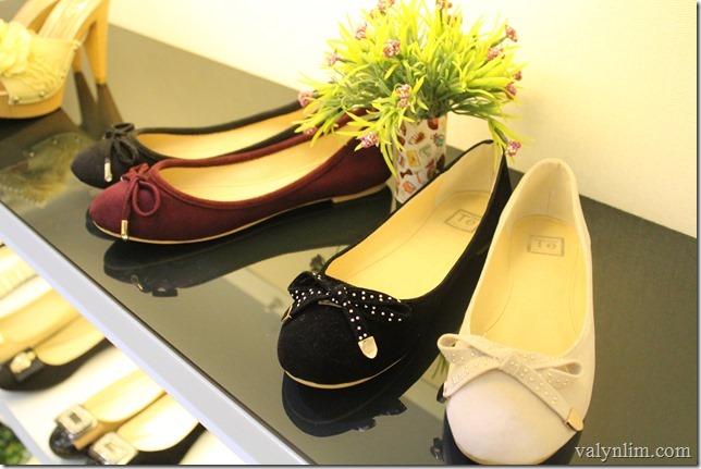 techichi korea shoes (22)