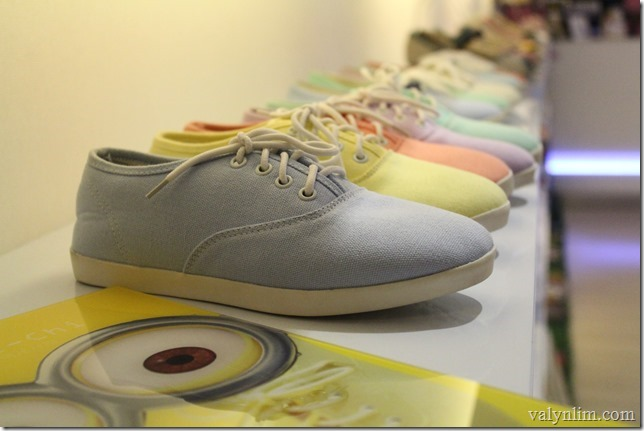 techichi korea shoes (23)