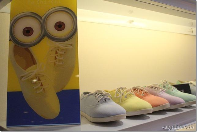 techichi korea shoes (24)