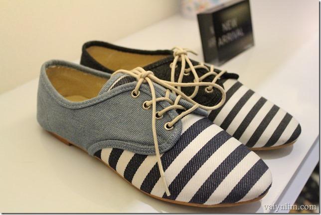 techichi korea shoes (25)