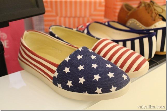 techichi korea shoes (31)