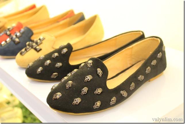 techichi korea shoes (4)