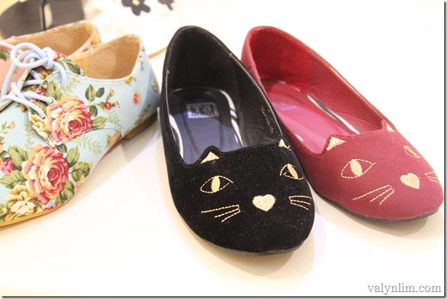 techichi korea shoes (9)