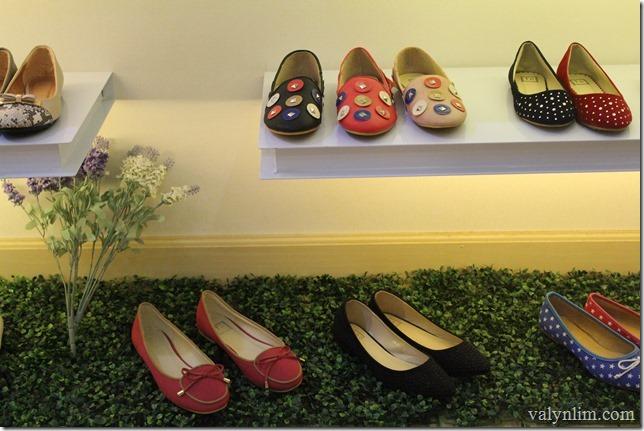 techichi shoes (10)