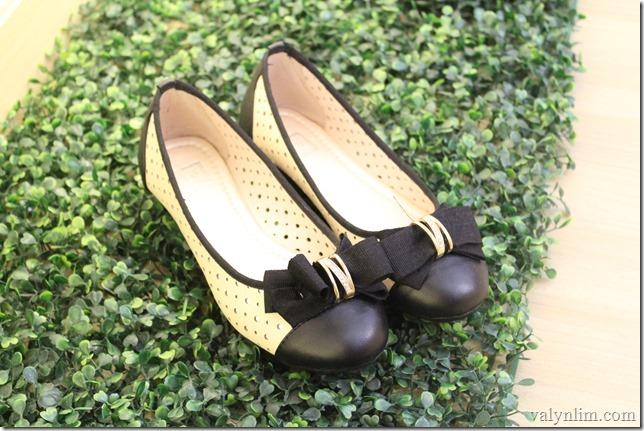 techichi shoes (18)
