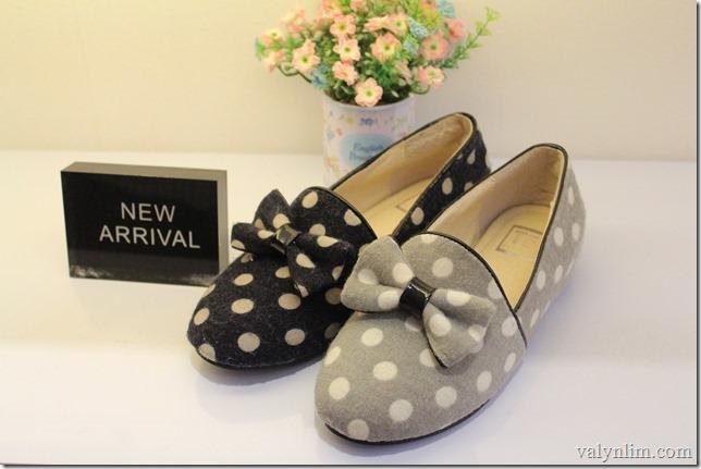 techichi shoes (5)