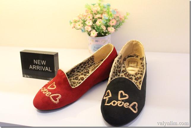 techichi shoes (6)