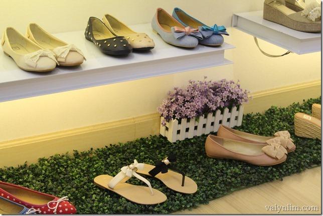 techichi shoes (8)
