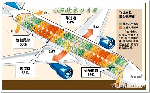 MH370飞机失踪 (3)