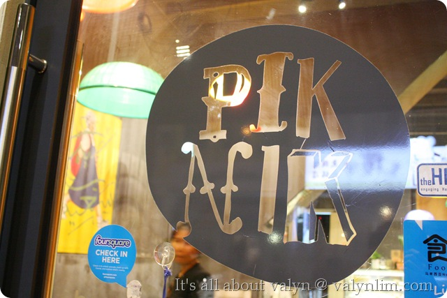 Pik Nik (27)