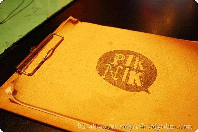 Pik Nik (29)