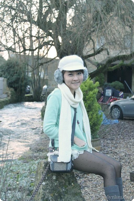 techichi_薄荷绿 (26)